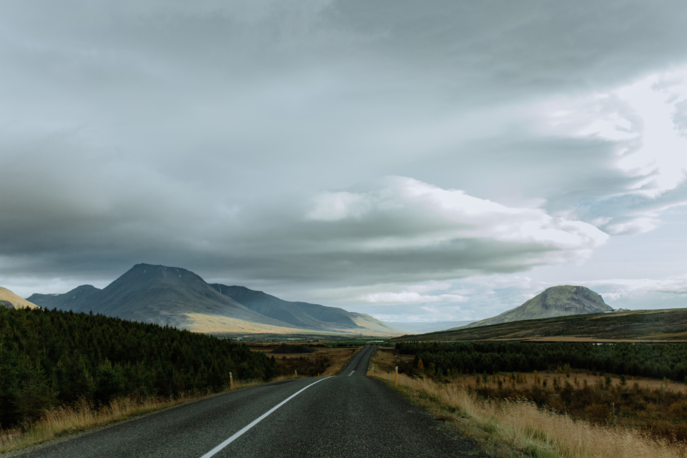 iceland-ring-road-to-hofn