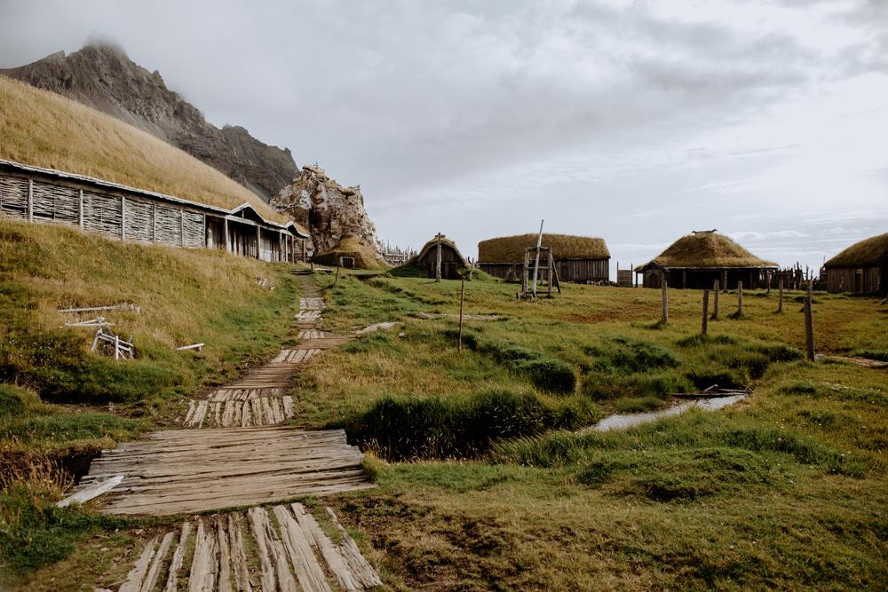 viking-movie-set-travel-iceland