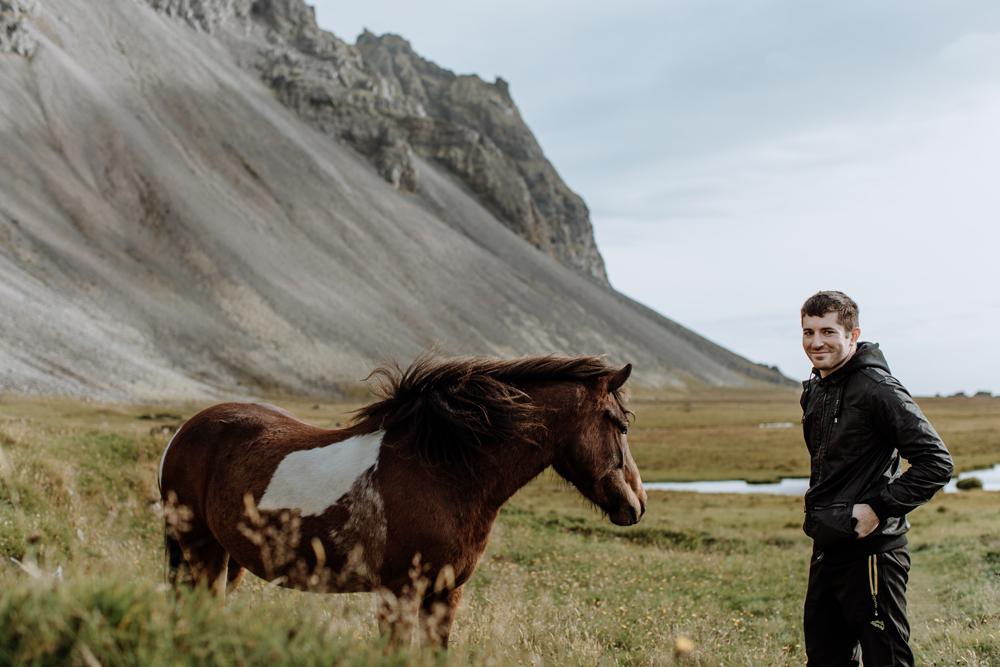 icelandic-horse-viking-movie-set-adventure-travel-11