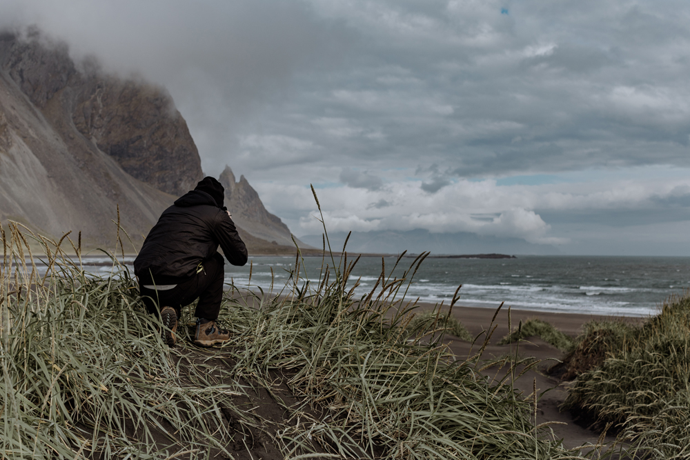 vetrahorn-landscape-photographers-travel-iceland