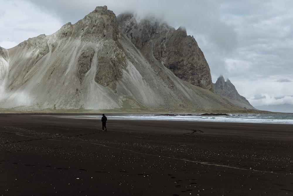 landscape-photography-iceland-travelers