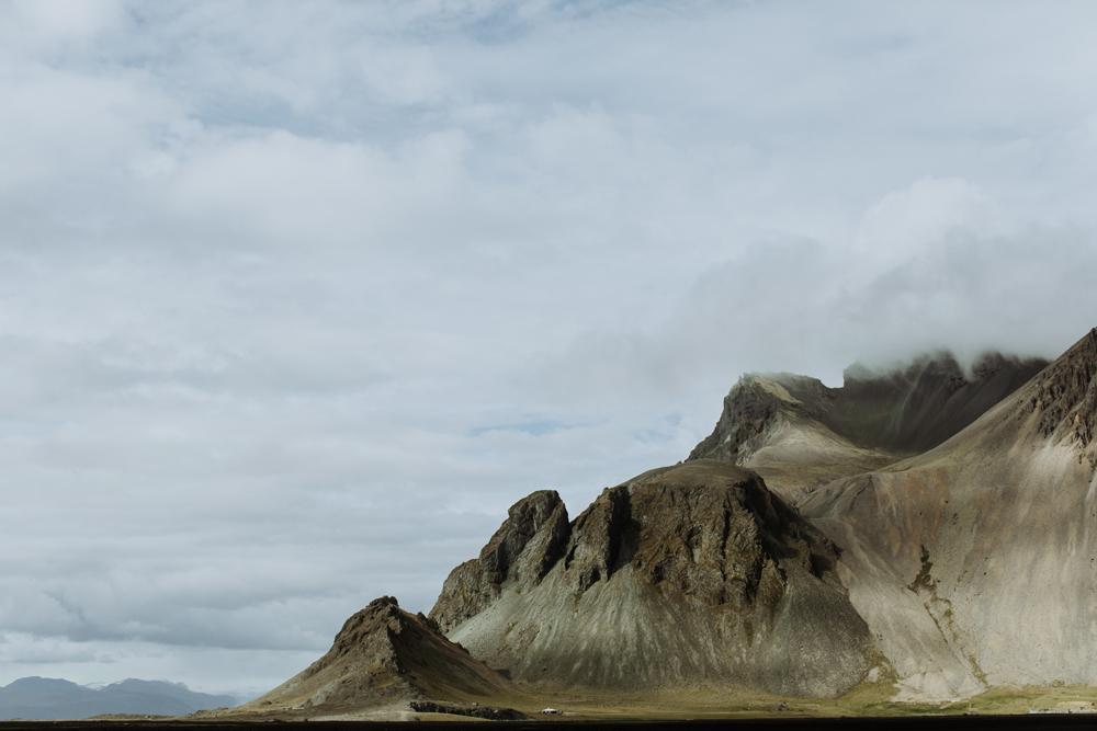 landscape-photography-vetrahorn