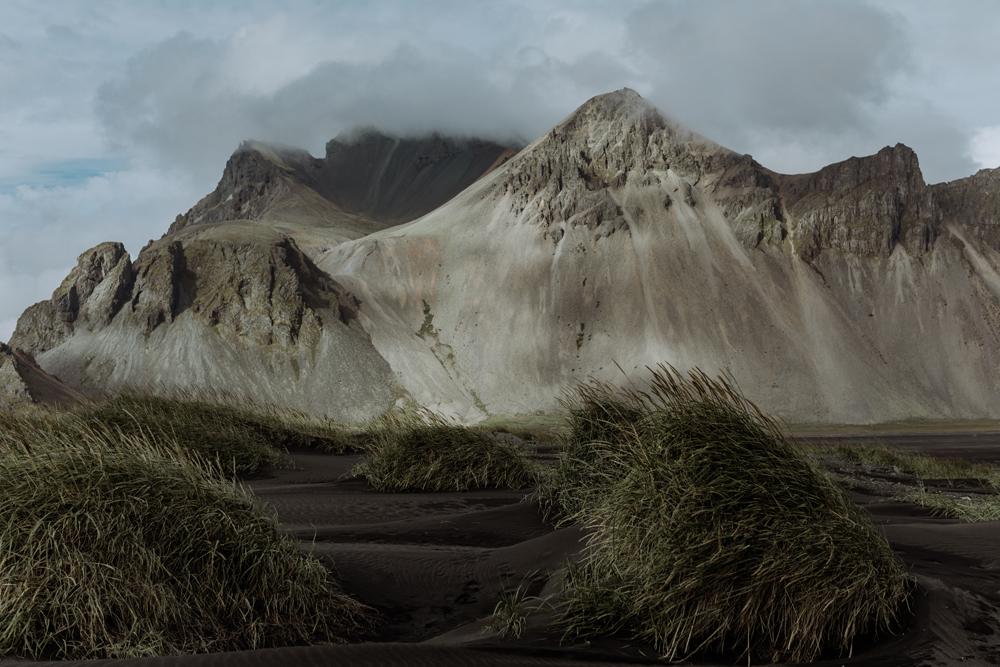 vetrahorn-iceland-photographers