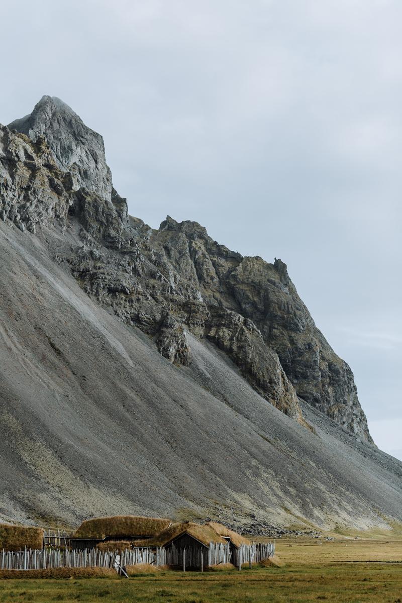 viking-movie-set-vetrahorn-iceland-travel-landscape-photography