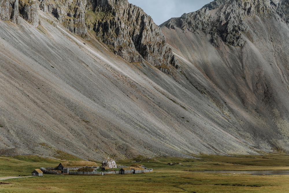 viking-movie-set-vetrahorn-iceland-travel-landscape-photography-2