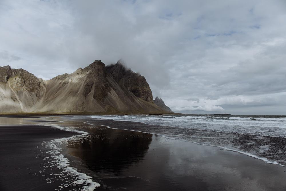 vetrahorn-by-the-sea