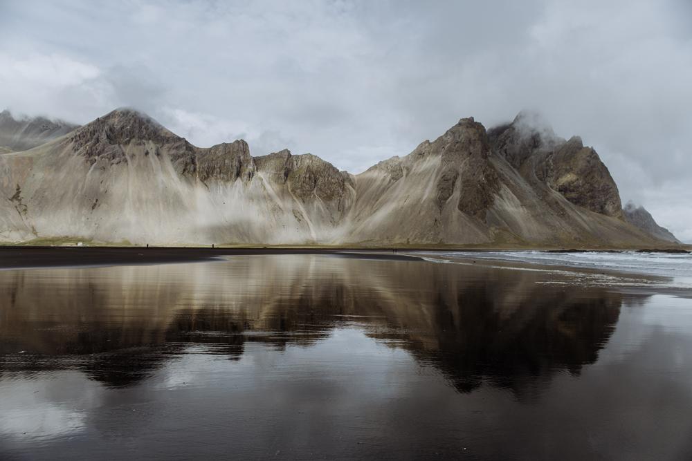 vetrahorn-landscape