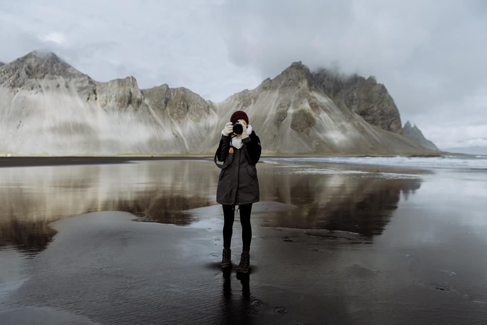 iceland-destination-wedding-photographers