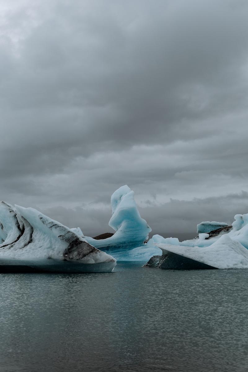 photographing-jokulsarlon-glacial-lagoon-iceland-travel-2