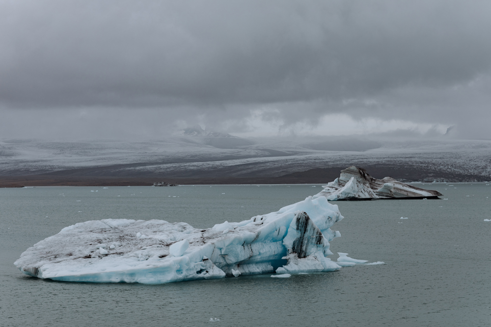 photographing-jokulsarlon-glacial-lagoon-iceland-travel-photography