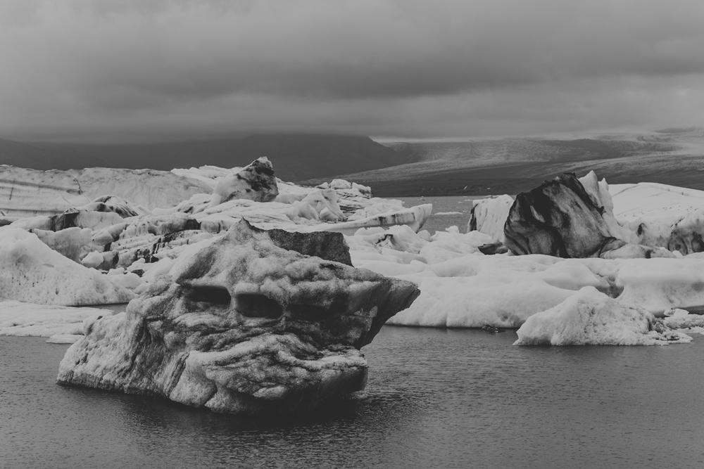 photographing-jokulsarlon-glacial-lagoon-iceland-travel-photography-2