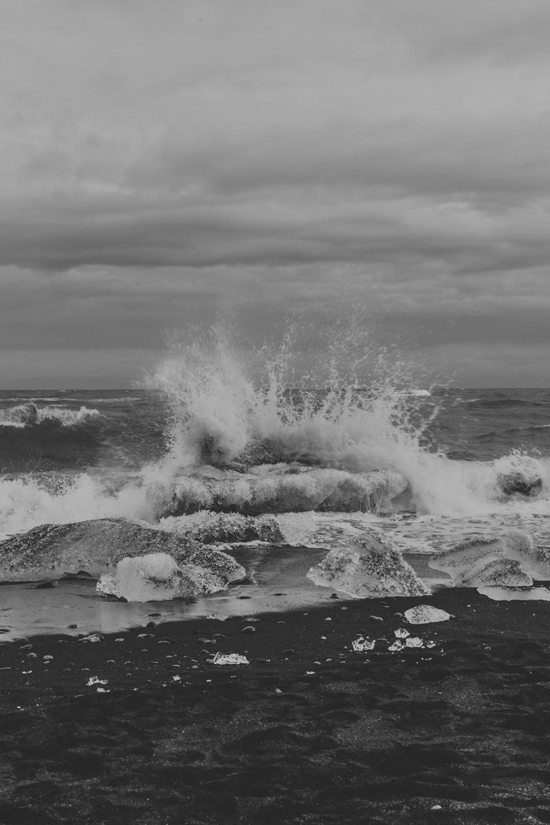 diamond-beach-iceland-travel-photography