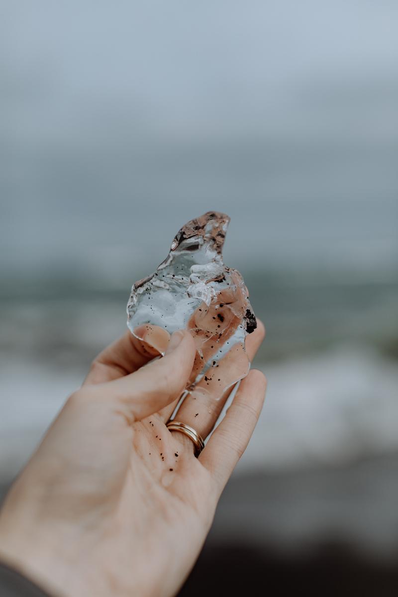 diamond-beach-iceland-travel-photography-2
