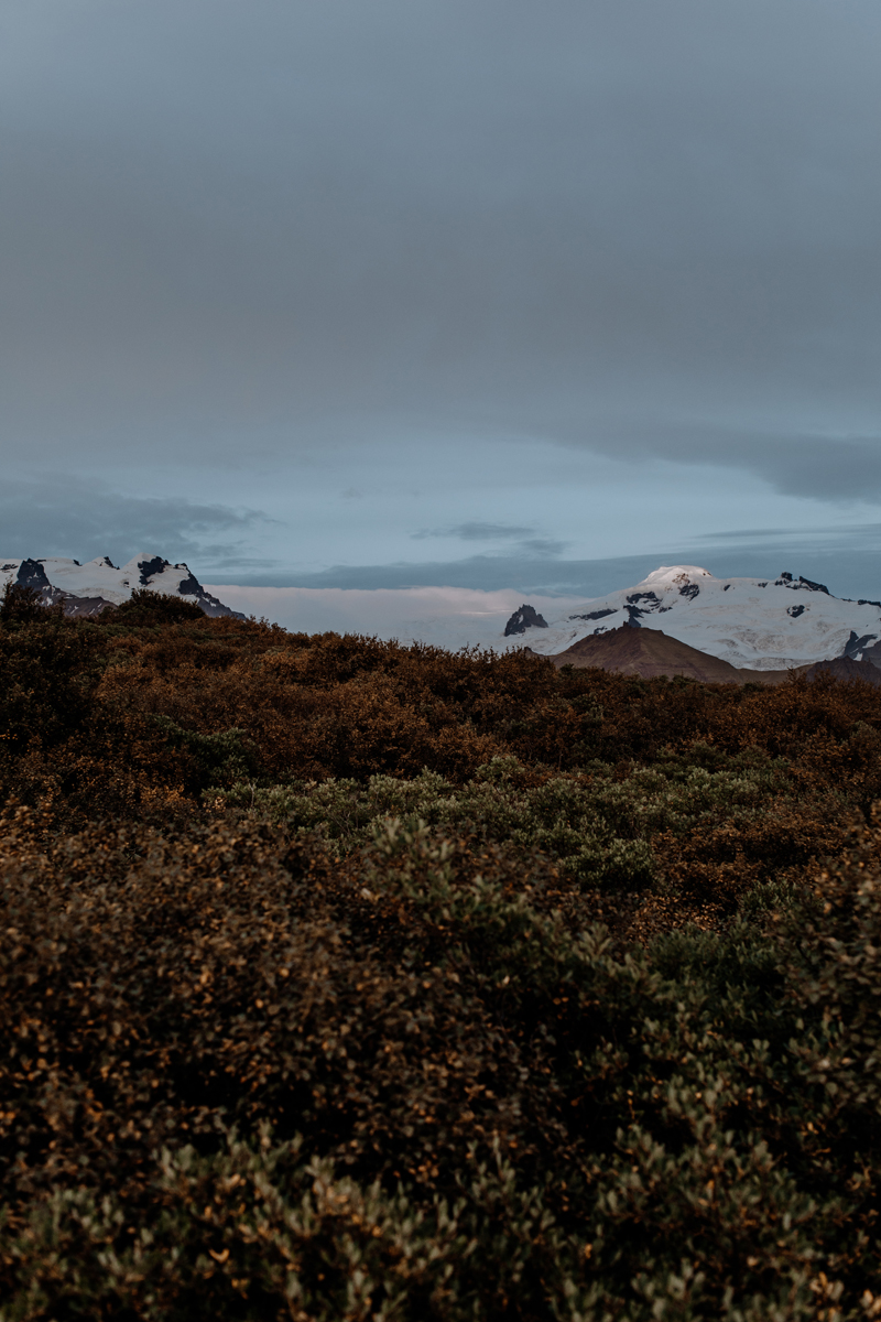 skaftafell-snow-capped-mountains-iceland
