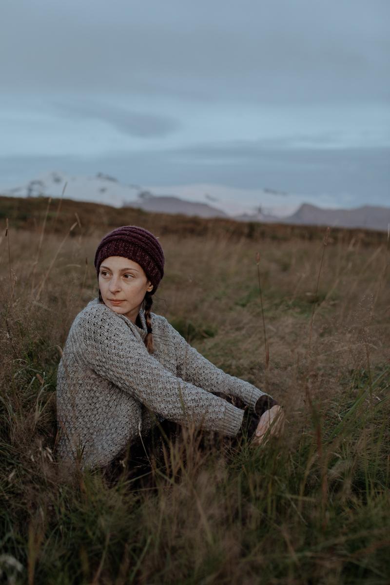 iceland-portrait-photography