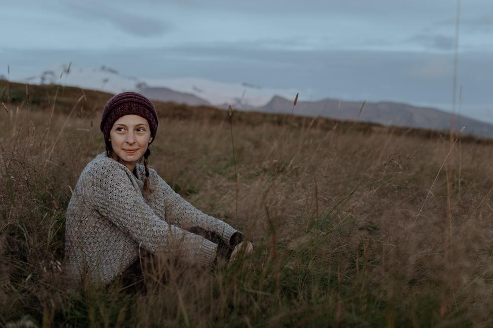iceland-portraiture