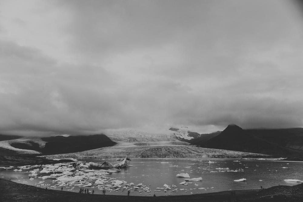 icleand-glacier
