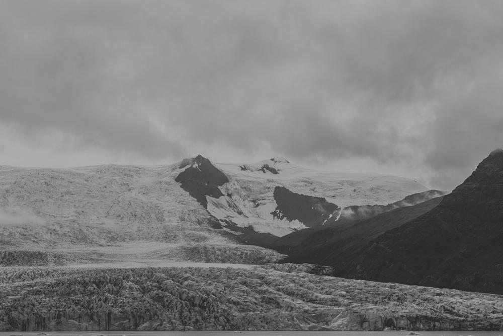 iceland-glacier-landscape