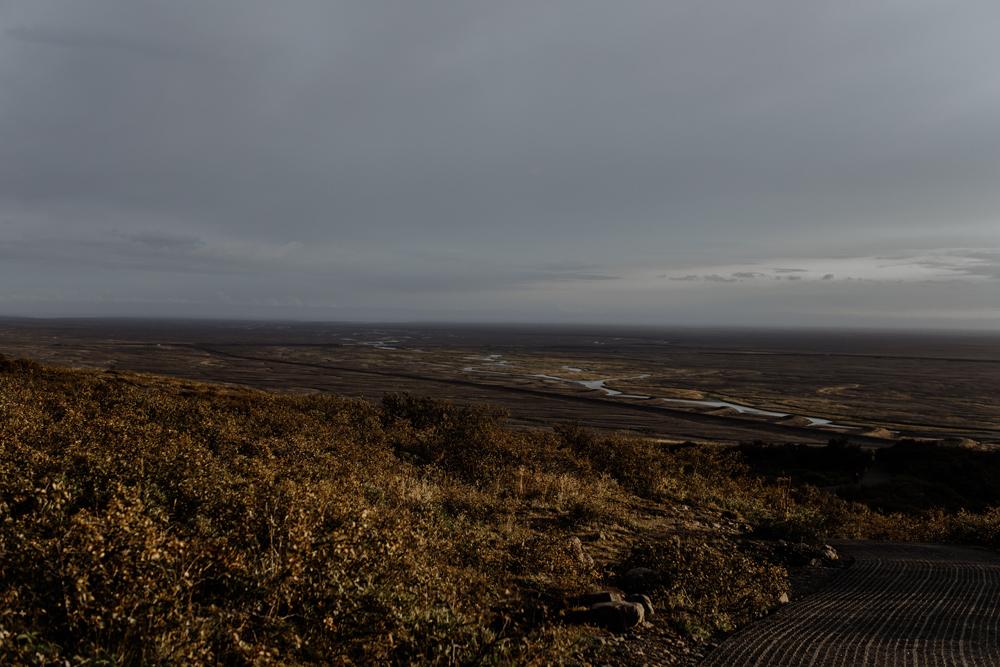 south-iceland-landscape