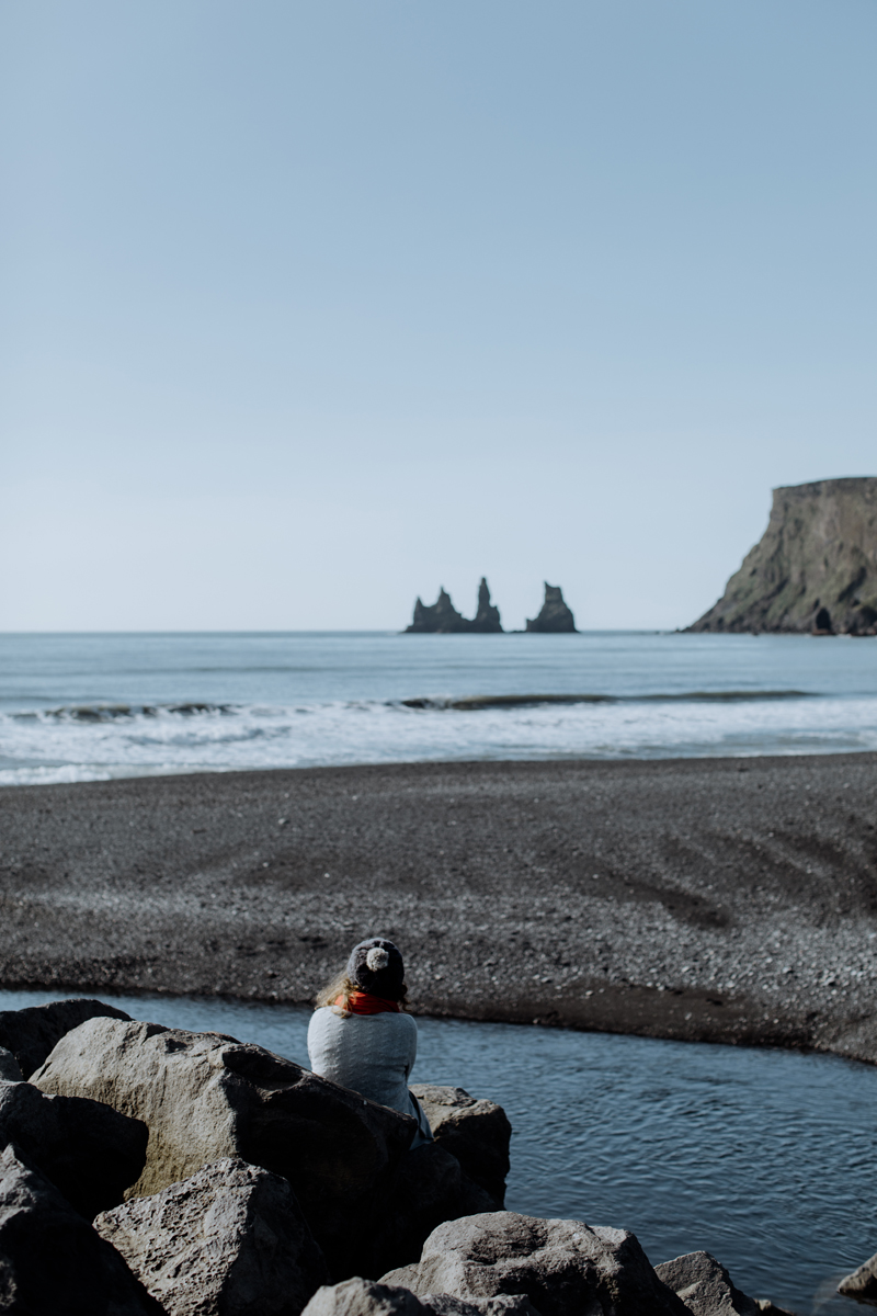 vik-iceland-opposite-side-of-reynisfjara
