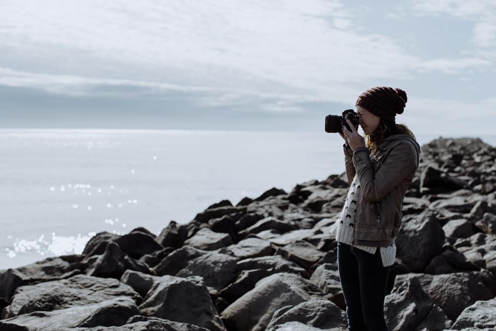 vik-iceland-sea
