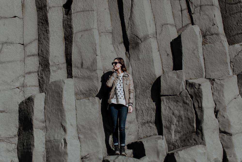 reynifjara-black-sand-beach-iceland-basalt-columns-portrait