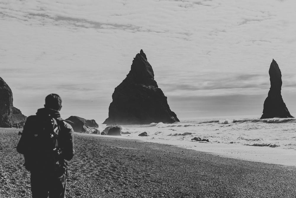 reynifjara-black-sand-beach-iceland-rocks
