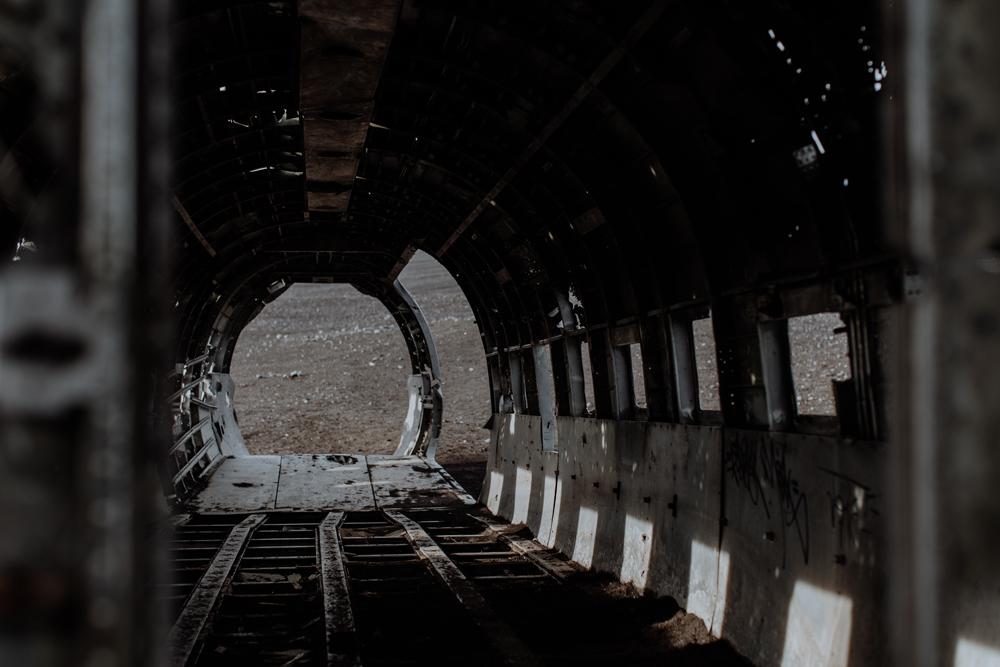 iceland-plane-crash-site-photography-3