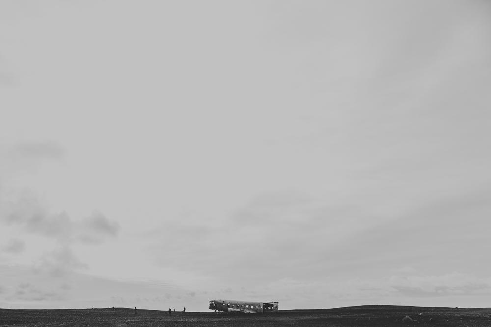 iceland-plane-crash-site-photography-dc3