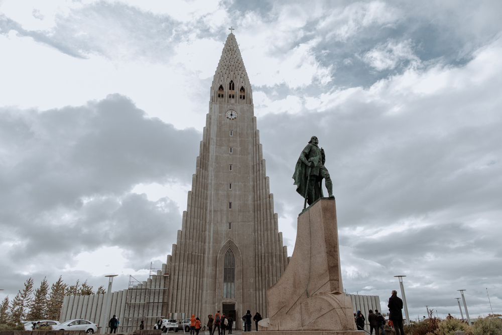 hallgrimskirkja-church-iceland