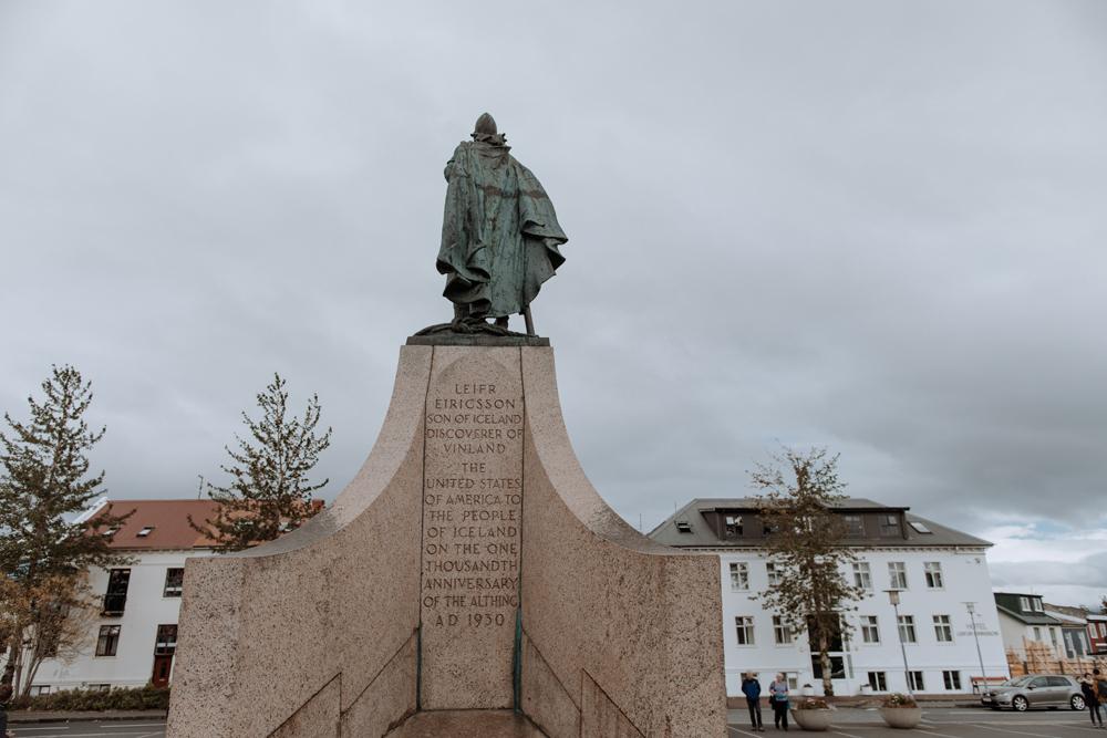 hallskrimskurgka-church-leifr-ericson