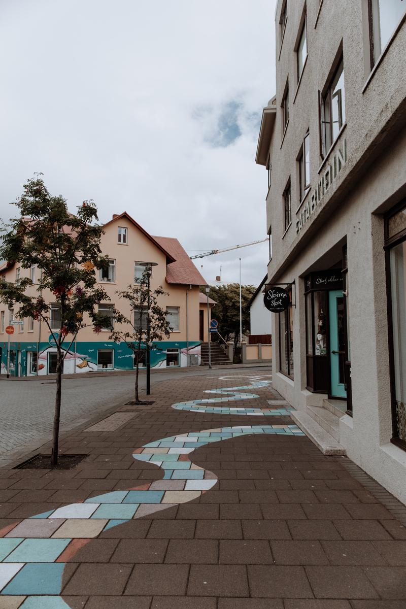 reykjavik-street-photography