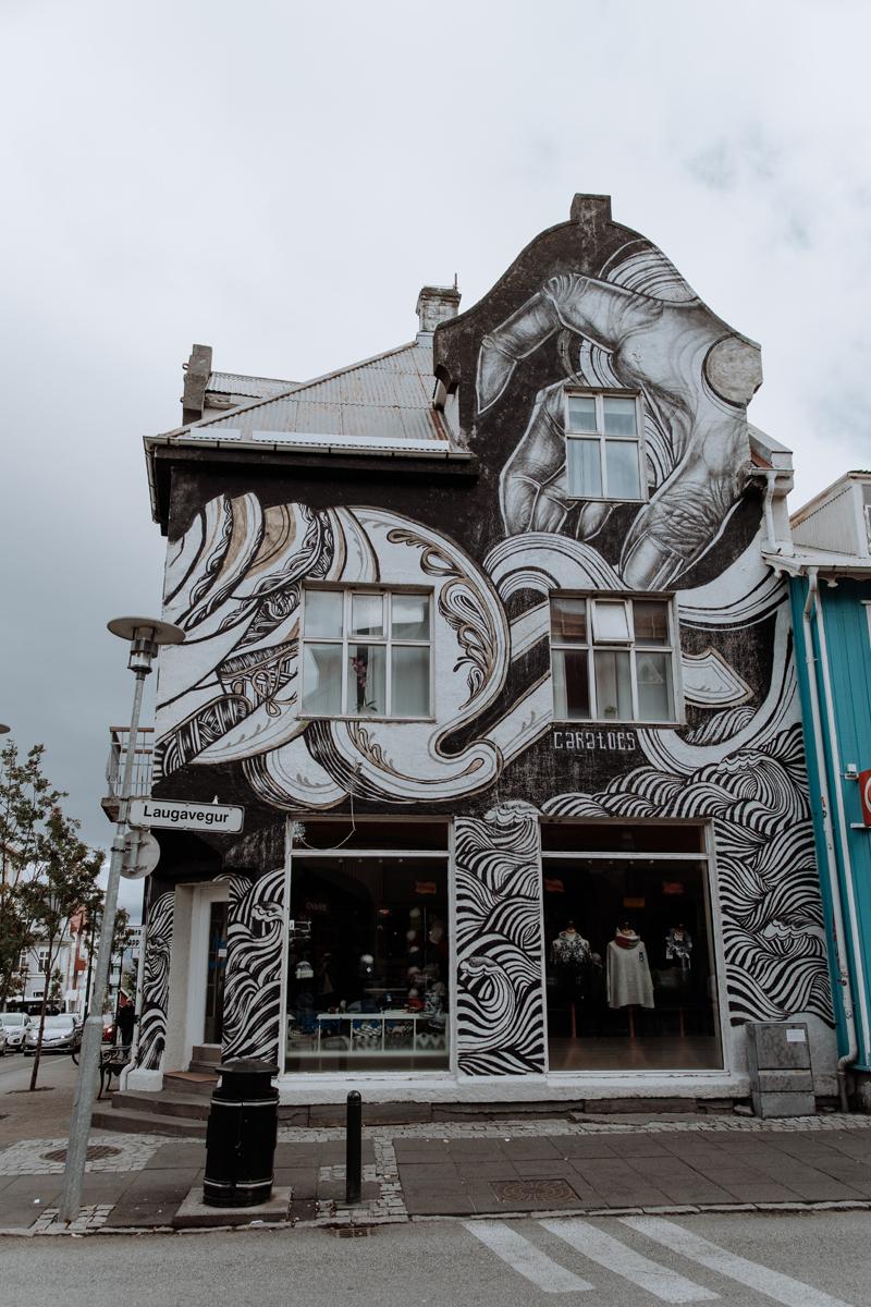reykjavik-street-photography-2