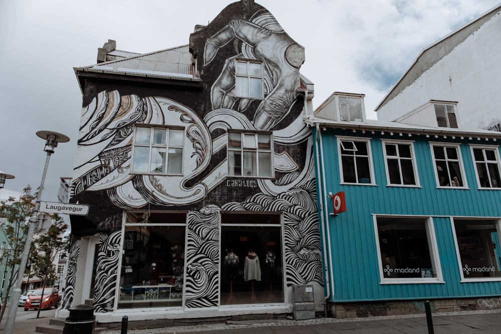 reykjavik-street-photography-3