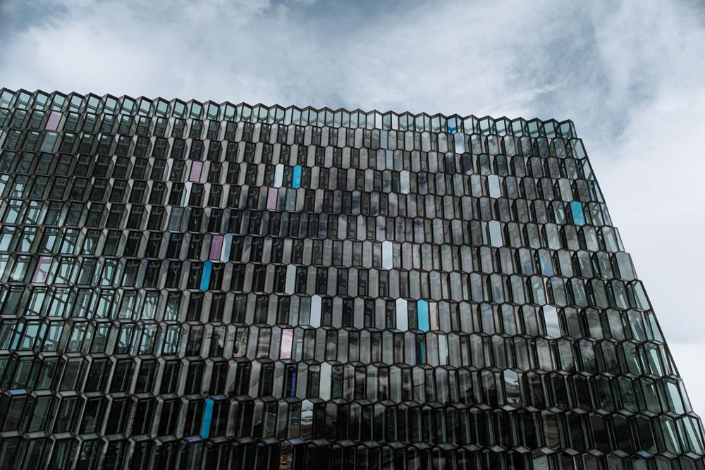 reykjavik-street-photography-harpa-concert-hall