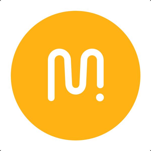 mile-iq-logo