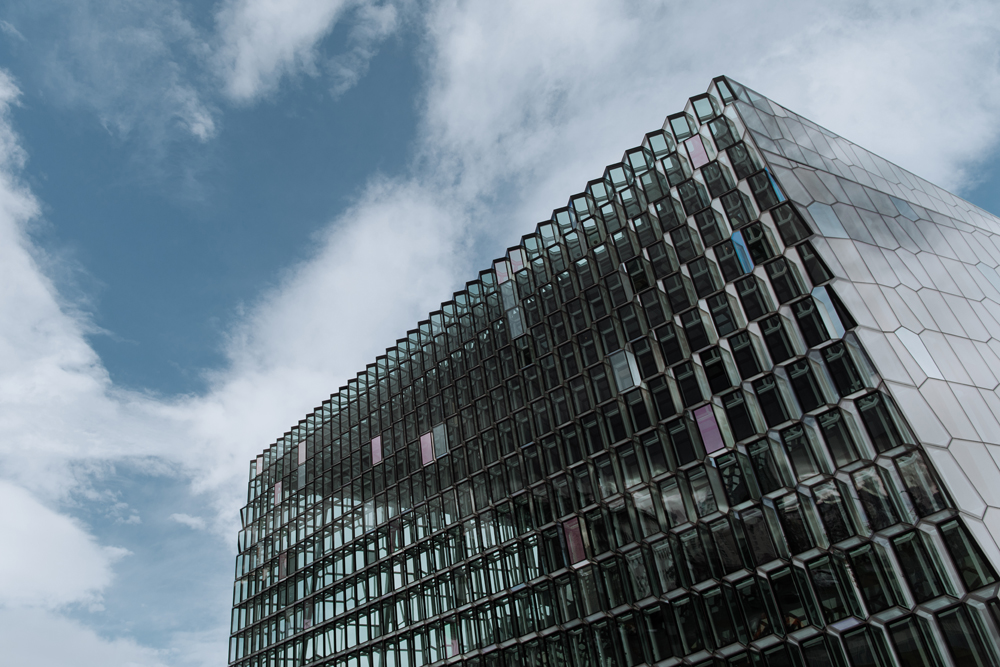 harpa-music-hall-iceland