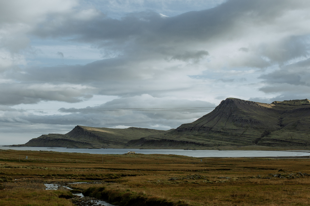 photography-gear-for-iceland-travel