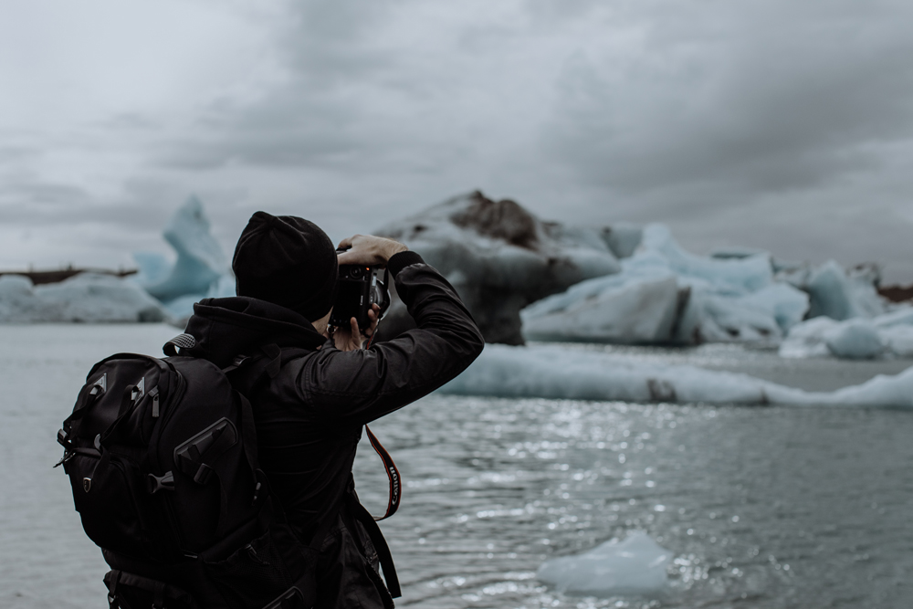 canon-camera-bodies-iceland-vacation