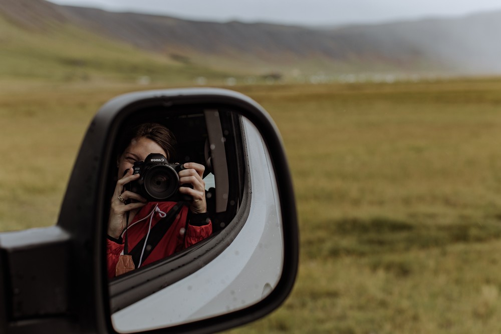 camera-lenses-photography-gear-for-iceland-travel