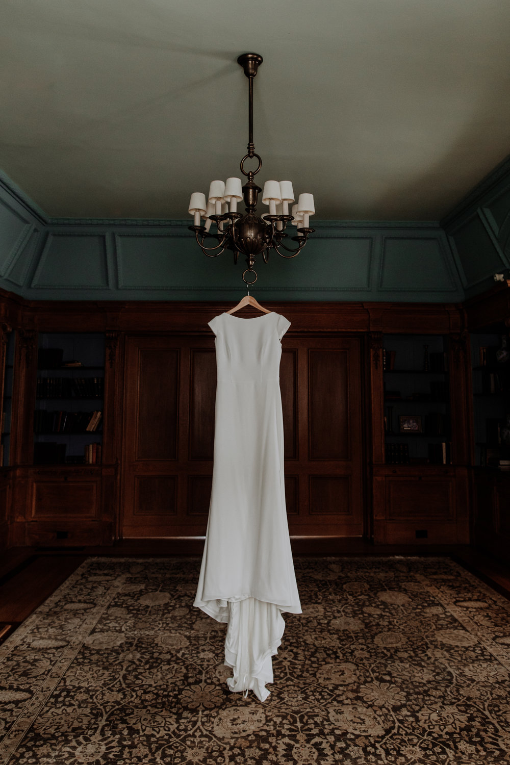 cairnwood-estate-christmas-wedding-dress