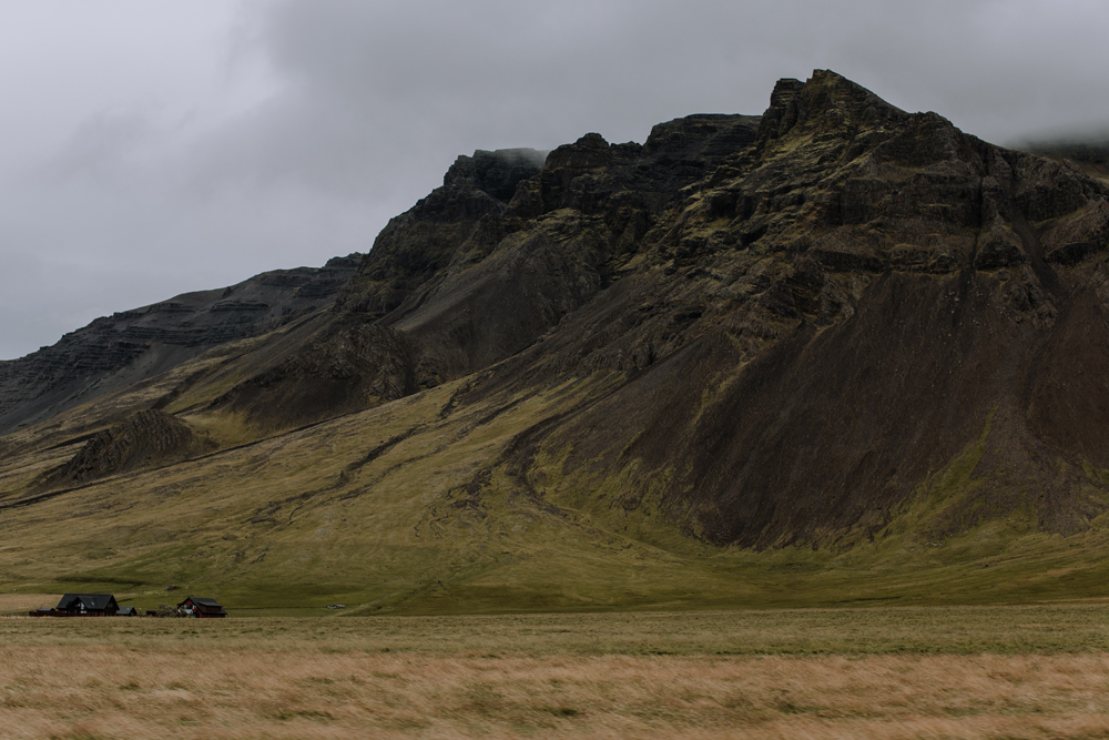 iceland-travel-landscapes