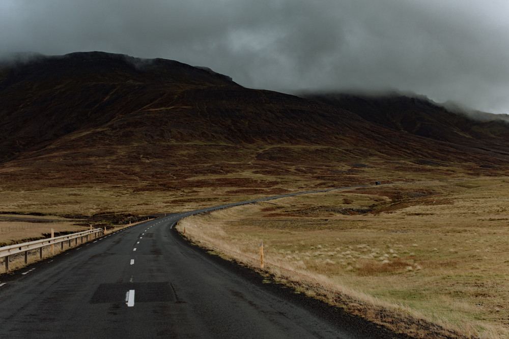 traveling-icelands-ring-road