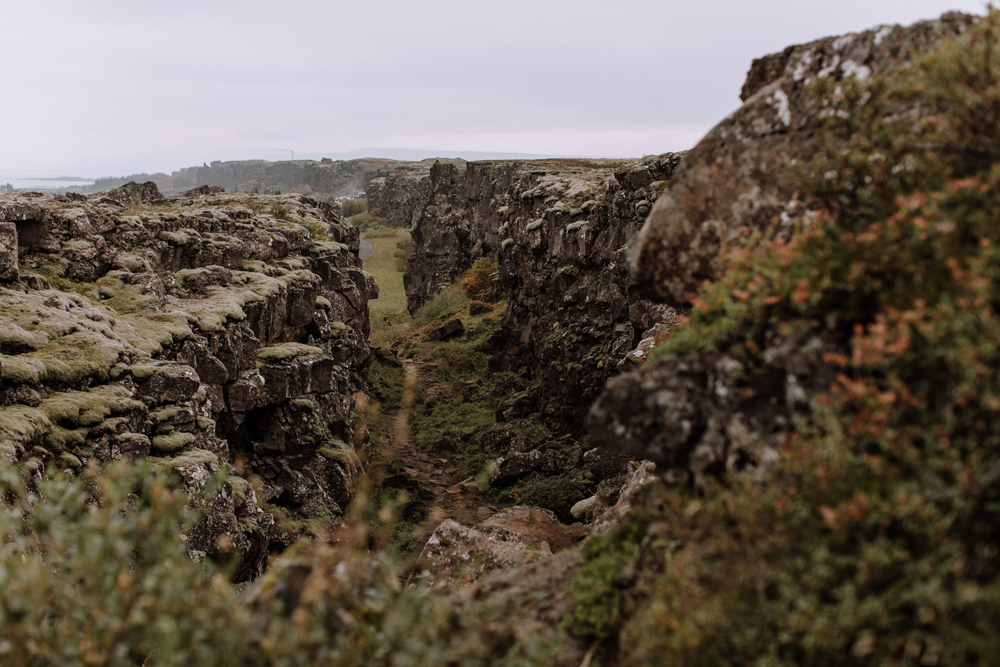 thingvellir-national-park-visit-iceland