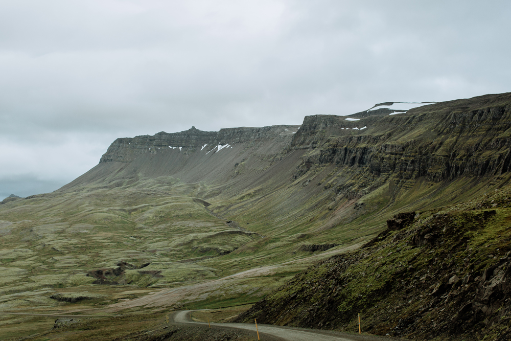 iceland-holidays-ring-road-photography