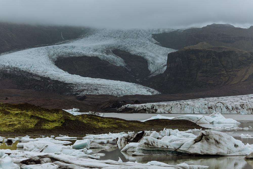 iceland-travel-guide-vatnojokull-glacier