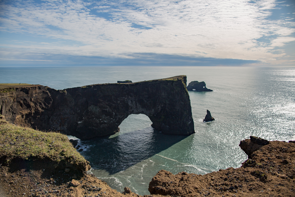 things-to-do-in-iceland-dyrholaey-arch