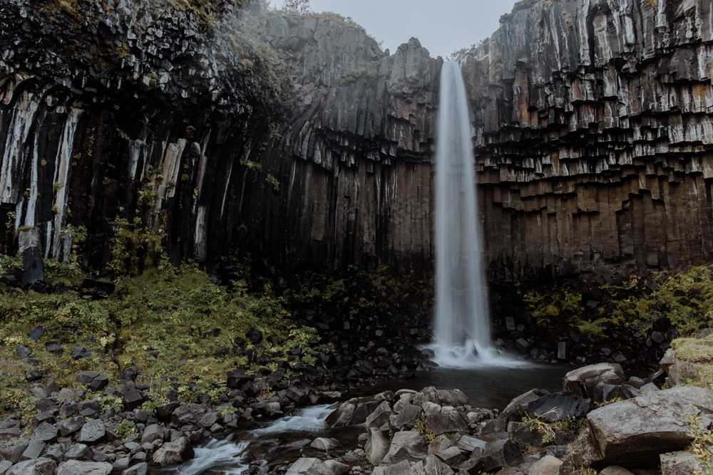 svartifoss-iceland-tourist-attractions