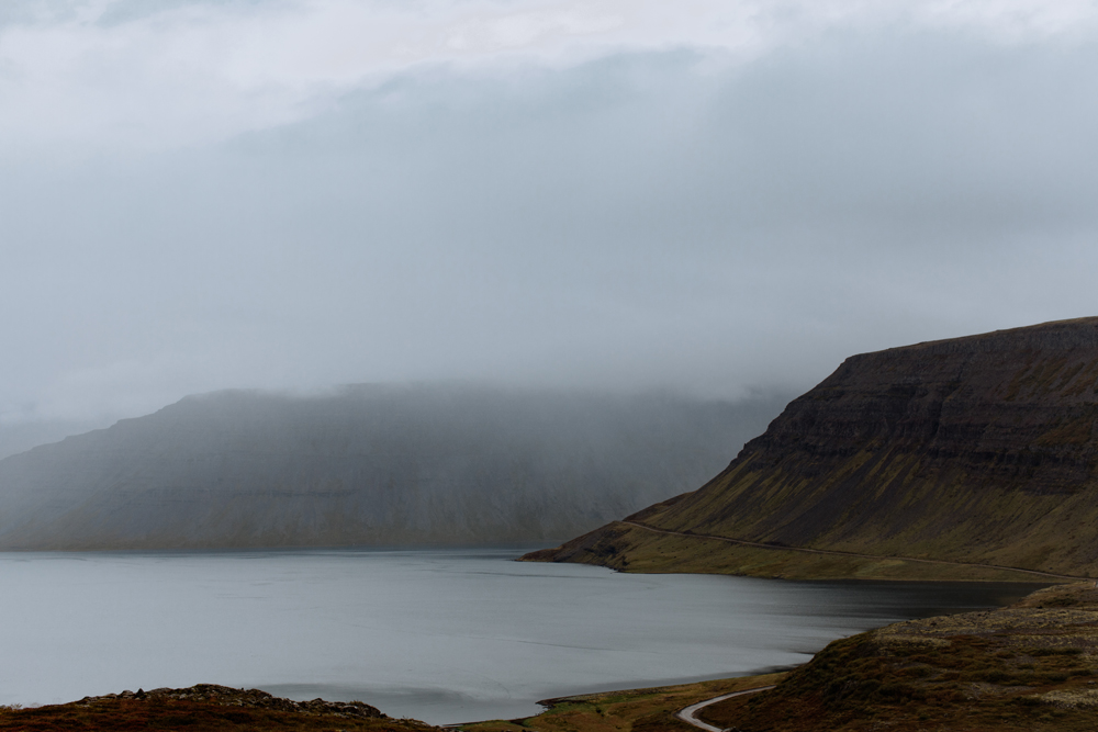 iceland-sightseeing-dynjand-westfjords