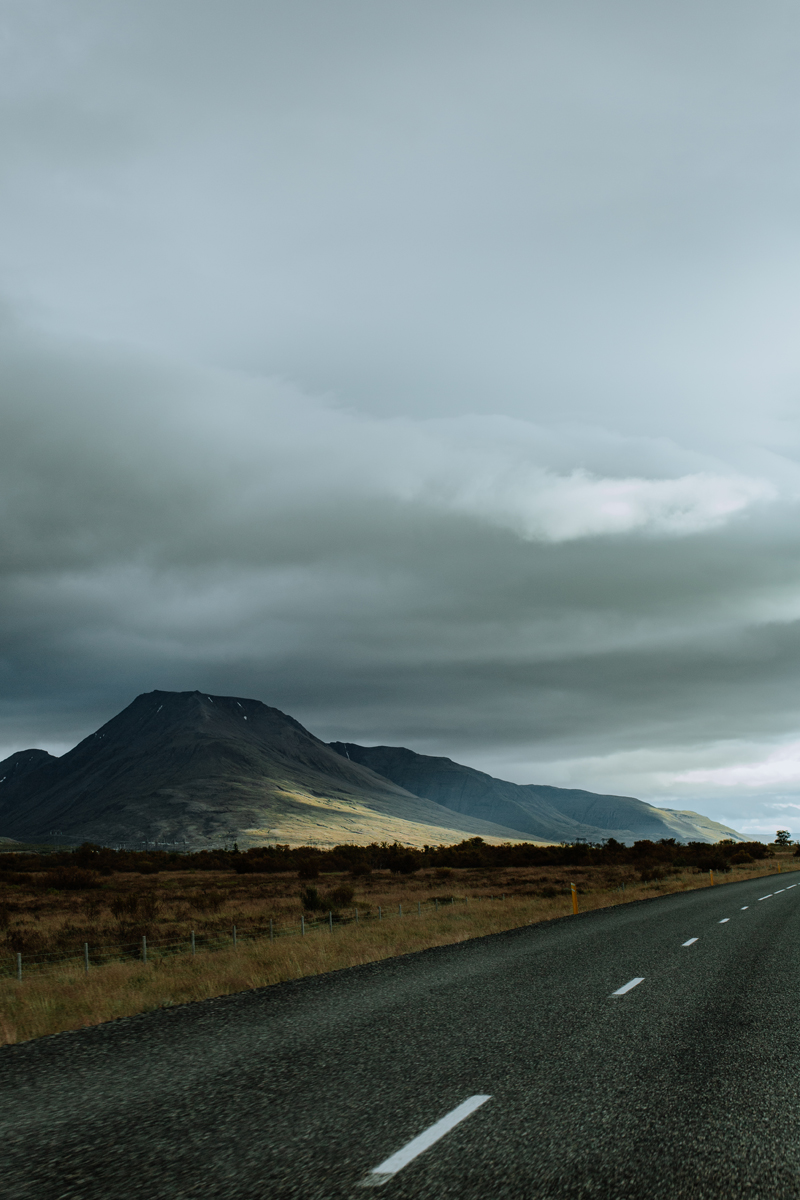 iceland-sightseeing-ring-road-trip